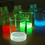 [リリース] 化学発光を学習する『ルミキット』販売開始