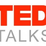 [Webときどきサイエンス] TED Talks